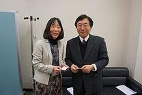 赤根智子 国際刑事裁判所判事.JPG