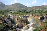 Angolatop.jpg