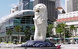 20150619_look-for-merlion_01-thumb-645xa