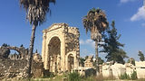 170818154731-tyre-arch-lebanon-super-tea