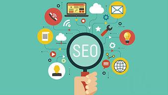 Prepare seu site para ficar entre os primeiros no Google com o novo serviço de Consultoria em SEO da Artzweb