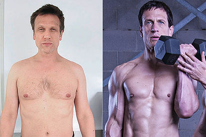 Simon Merrells body transformation.jpg
