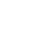 Body-Form_Ponsonby_Logo_WHITE.png