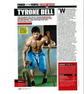 Tyrone_Bell___tyrone_bell__•_Instagram_p
