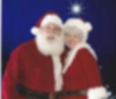 Santa and Mrs. C. blue Star.jpg