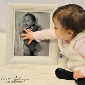 baby with pix wm2.jpg