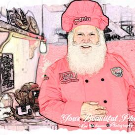 Santa Chef Bakery chalk drawing.jpgwm.jpg