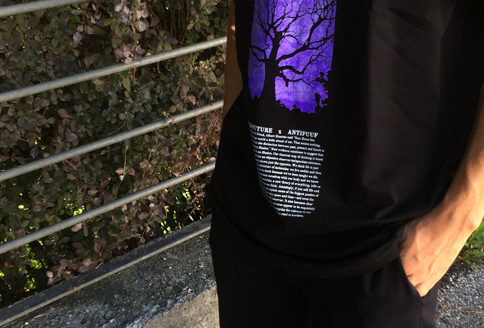 WFXAF T-Shirt