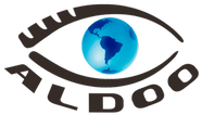 logo_aldoo_retina.png