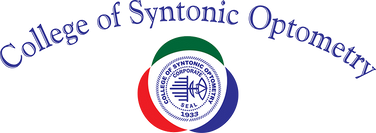 CSO logo partial transparent small.png