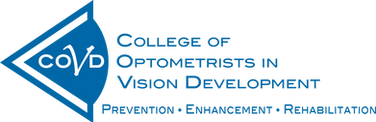 COVD Logo.png