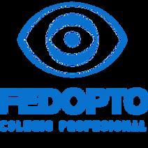 FEDOPTO Logo.png