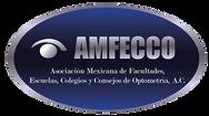 AMFECCO small.png