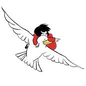 LogoBird.png