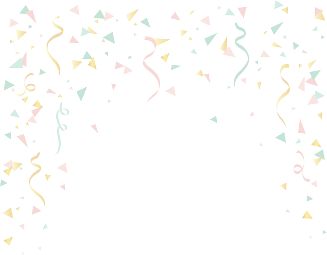 confetti_PNG87007.png