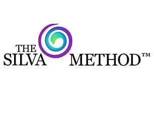 silva_method.jpg
