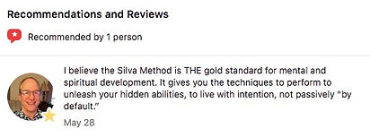 Silva%20Testimonials%20from%20FB_edited.