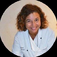 Daniela Di Veroli Co-Founder Wine Terroir Importazione Distribuzione Vino