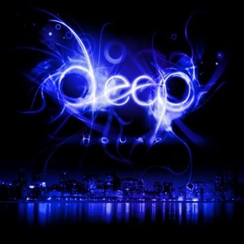 Deephouse2.jpg