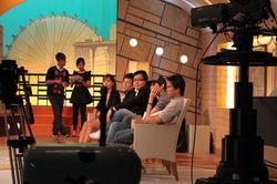 Talentpreneur - Channel U