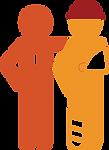 GW-GH logo.png