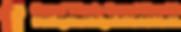 GWGH Logo.png