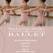 ballet studio ad Instagram story.jpg