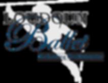 LBPAC-Black-and-Teal-Logo-May-2017.png