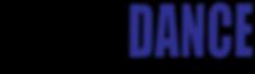 JCO Logo.png