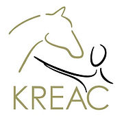Horse2Heart aangesloten bij het KREAC, Equine Assisted Coaching, paardencoach