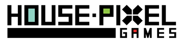 HousePixel_Horiz_Black_Logo.png