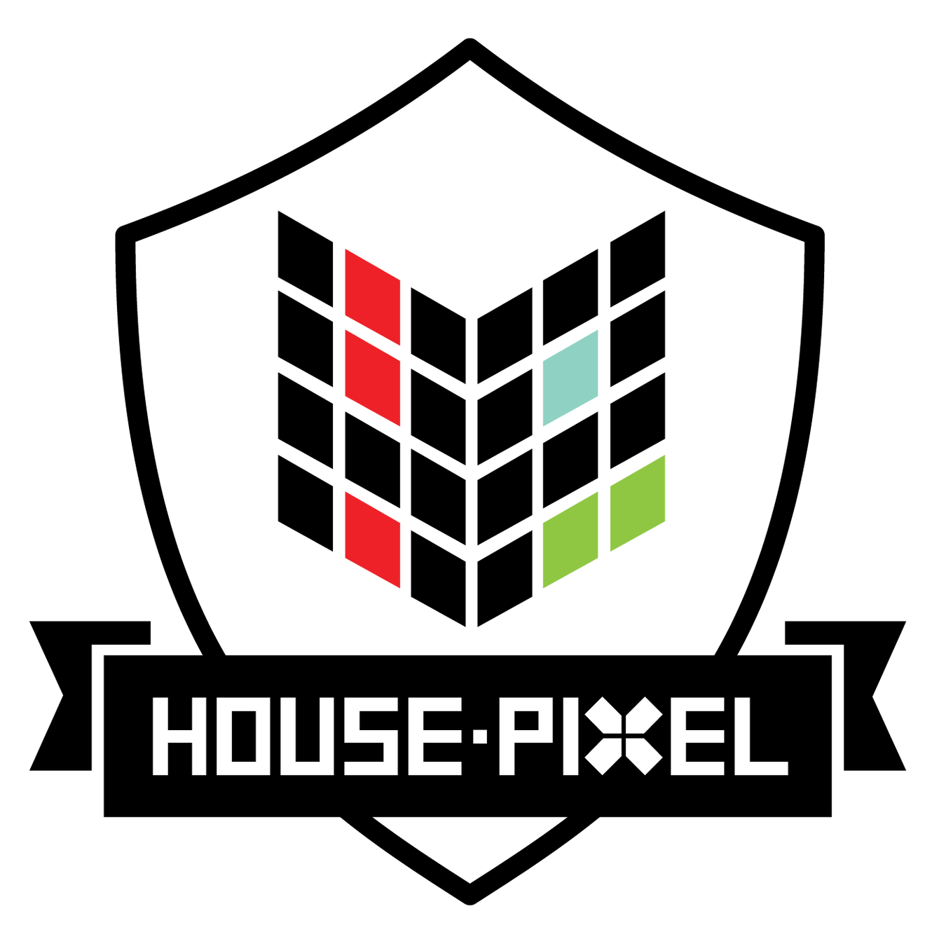 House Pixel Games Privacy Policy
