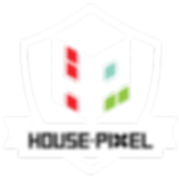 HousePixel_Shield_White_Logo.png