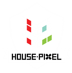 HousePixel_Shield_White_Logo.png