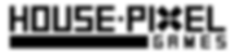 HousePixel_Horiz_BW_Logo.png