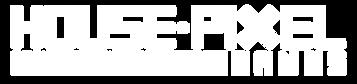 HousePixel_Horiz_WB_Logo.png