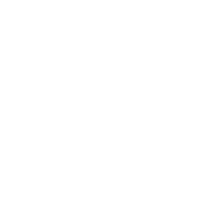 HousePixel_Shield_Logo_WB_Logo.png