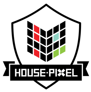 HousePixel_Shield_Black_Logo.png