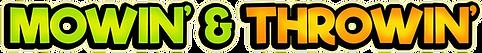 MowinNThrowin_logo.png
