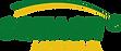 Squash Australia Logo.png
