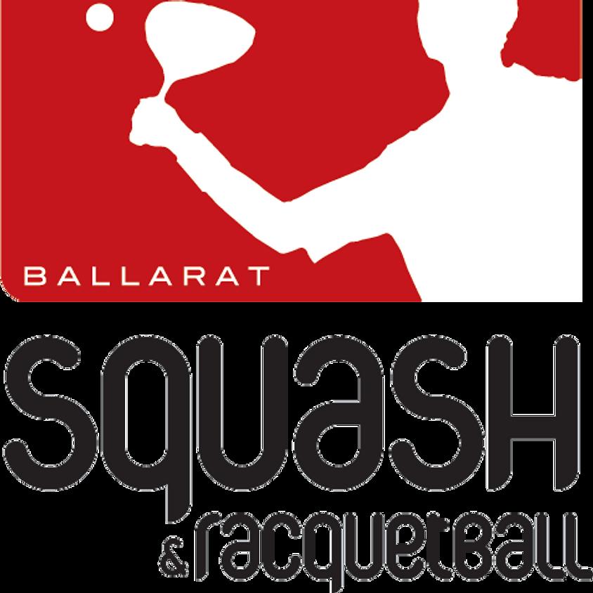 Test 2021 Ballarat Squash Championships (1)