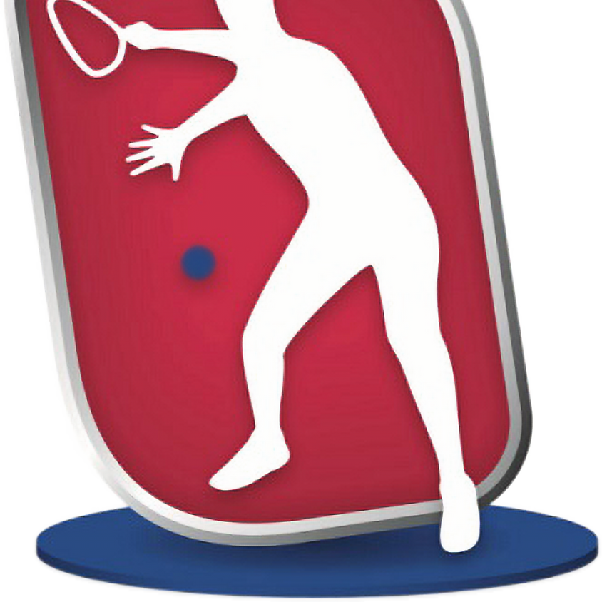 2021 Australian Juniors Racquetball Championships