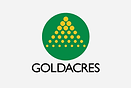 goldacres.png