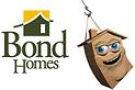 bondhomes.png