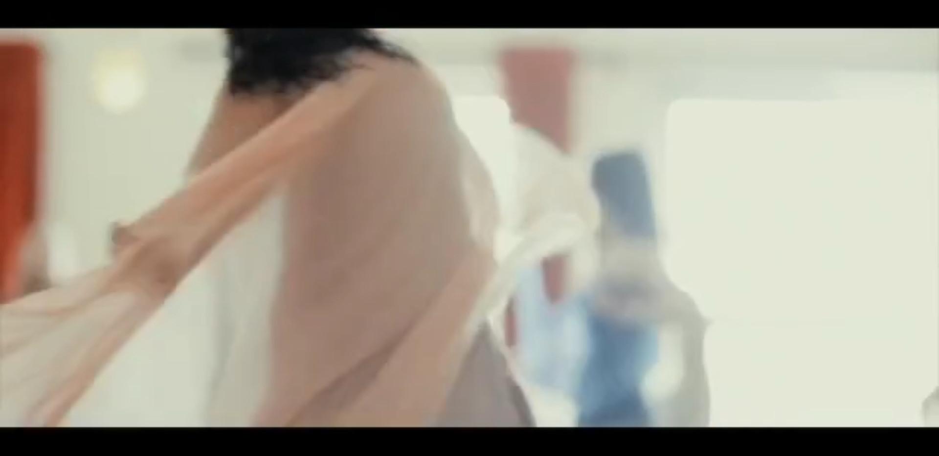 Screenshot_20180805-062252_Vimeo.jpg