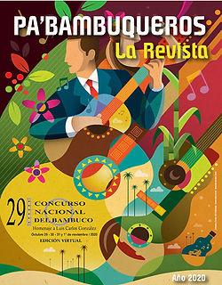 portada-pa-bambuqueros-la-revista-2020.j