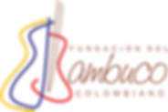 logo fundacion png.png