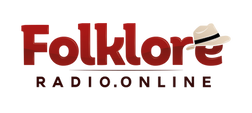 Logo Folklore Radio Online fondo transparente-01-01.png