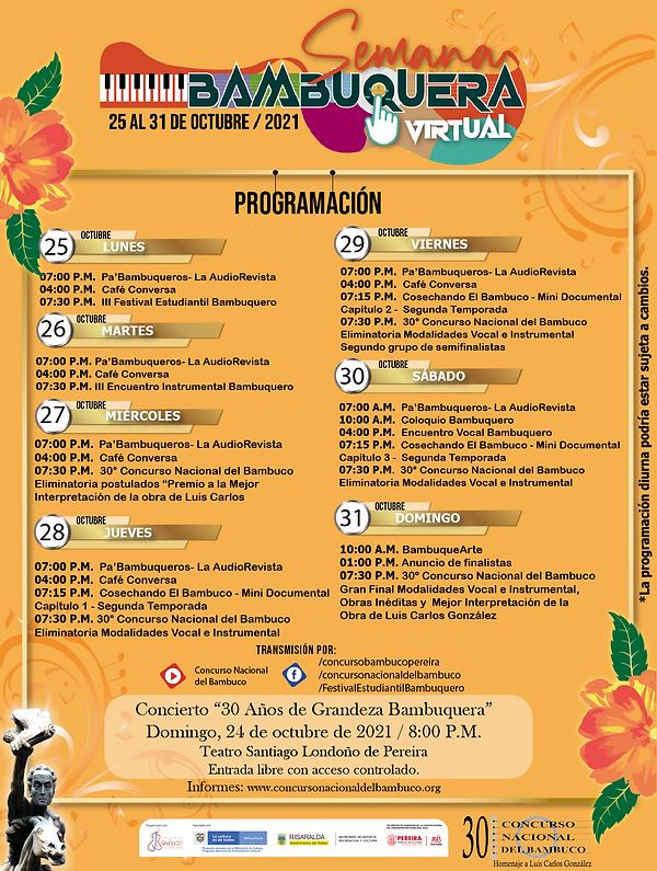 programación_general_2021_semana_Bambuquera_Virtual-01.png