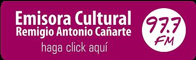 BOTON EMISORA HORIZONTAL.png
